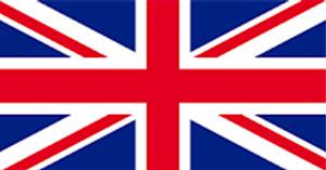 UK Addresses